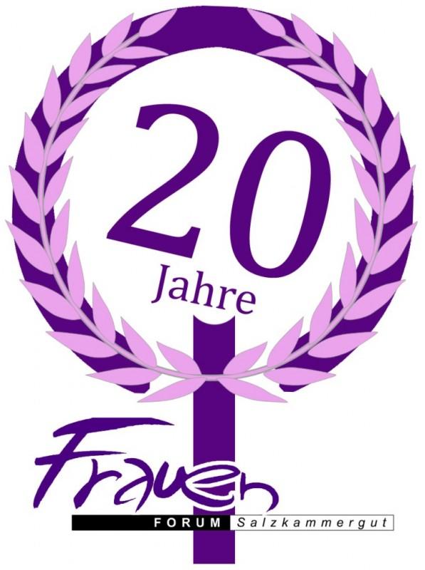 Beste Spielothek in Weissenbach am Attersee finden