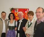 Eröffnung Pfarrheim (5)