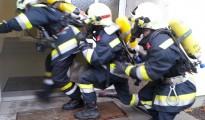 Großübung Feuerwehr (3)