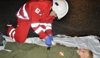 Herbsteinsatzübung der Feuerwehren des Pflichtbereiches Scharnstein  (6)