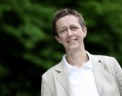 LAbg. Sabine Promberger aus Ebensee wird neue SP-Landesfrauenvorsitzende