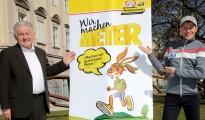 LH und Goldberger_LandOÖ