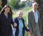 MAS Alzheimerhilfe (1)
