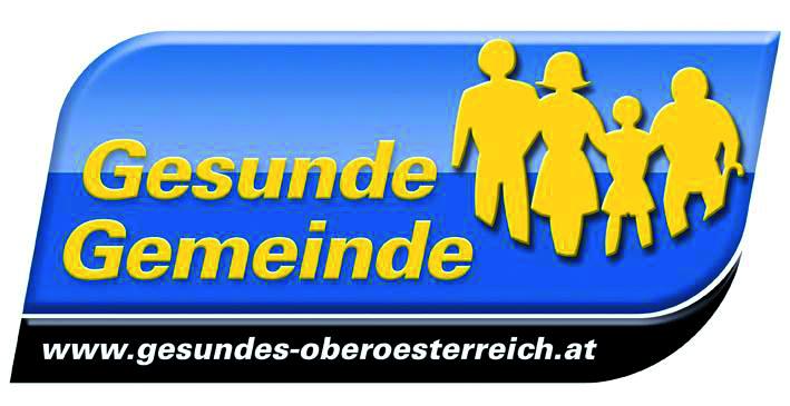 Neues Logo gesunde gemeinde