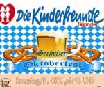 Seeholzer Oktoberfest der Kinderfreunde Gmunden - Kopie