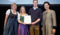 Sonderpreis für die HAK_HAS Bad Ischl (2)