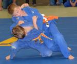 judo neu
