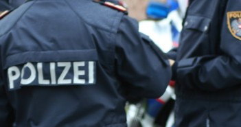 orig_u1_salzi_at_polizei_IMG_9558