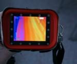 wärmebildkamera attnang (2)