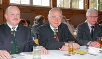 50 Jahre Seniorenbund039