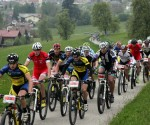 Attersee Mountainbike Trophy 2015 (4)
