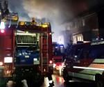 wohnhausbrand vöcklamarkt (2)