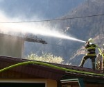 brand ebensee (7)