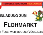 plakatwand_Flohmarkt der FF Vöcklabruck - Kopie