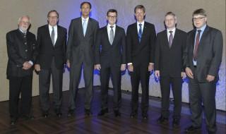 2015-05-13, Vorstand, AR_VBSVM_VBS