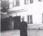 Amery 1957