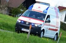 Rotes Kreuz Symbolbild (4)