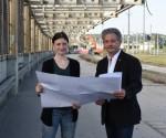 192 zusätzliche Pendler-Parkplätze in Attnang-Puchheim (1)