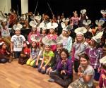 Mausical - ein Musical für Kinder