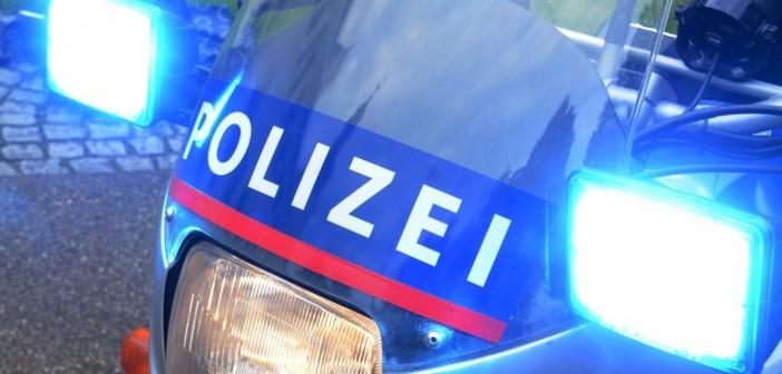Polizei Symbolbild (1)
