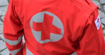 Rotes Kreuz Symbolbild (10)