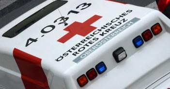 Rotes Kreuz Symbolbild (12)