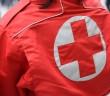 Rotes Kreuz Symbolbild (7)
