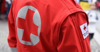 Rotes Kreuz Symbolbild (8)