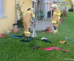 brand ff st georgen (2)