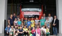 3abc Feuerwehr4 07