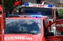 Imagefoto Feuerwehr 02 © Wolfgang Spitzbart
