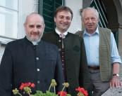 Pfarrer,Eisl,Windhager