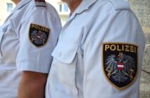 polizei_logo_IMG_8778 NEU