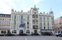 Rathaus Gmunden_salzi.at_IMG_8433