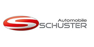 Automobile Schuster sucht Verstärkung