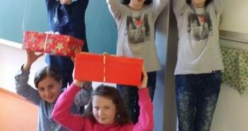 weihnachten im schuhkarton (1)