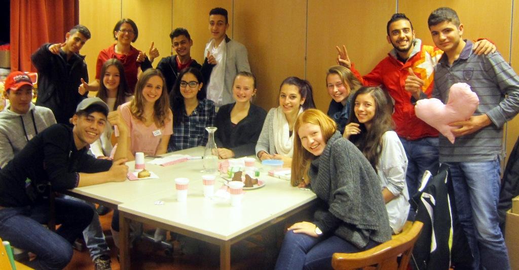 Frauen kennenlernen saarbrucken Single rolladenbau freudenstadt : Single partys saarbrücken