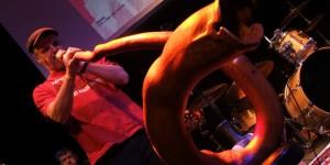 Querschläger-Konzert auf 20.02. verschoben