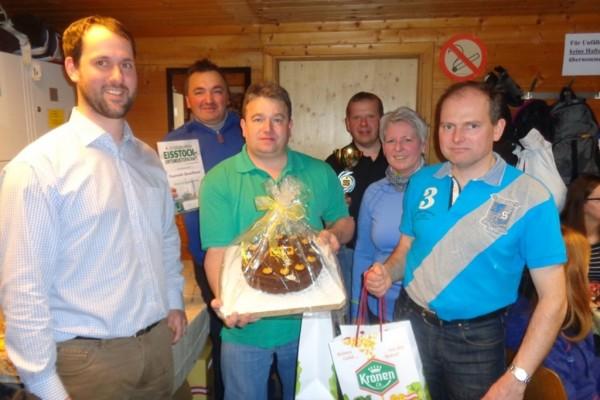 4.Desselbrunner Eisstock Ortsmeisterschaft (6)