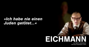 Eichmann Folder