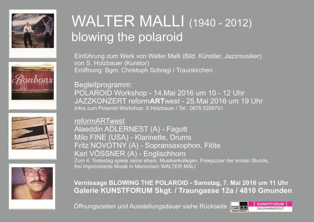 Malli_Einladung