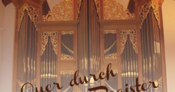 Orgel Rutzenmoos1