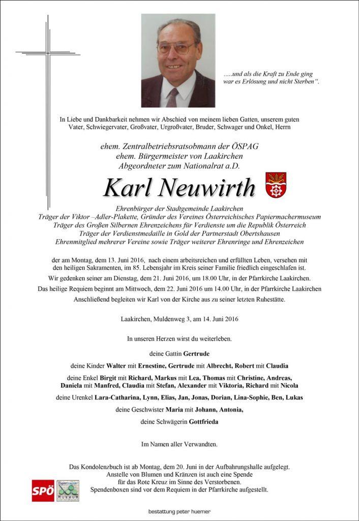 Parte-Neuwirth-Karl