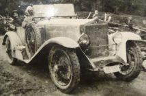 SR4 1925 Nr.2909