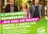 Die Grünen Ottnang a.H. laden zum 3. Ottnanger Sommerkino