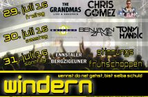 windern_flyer_2016_vorderseite