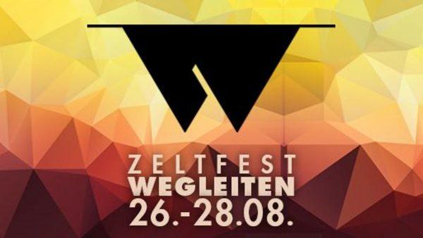 FF-Wegleiten-2016-07-27-Beamerwerbung-03
