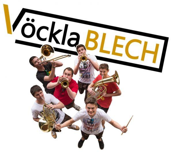 VöcklaBLECH_Logo