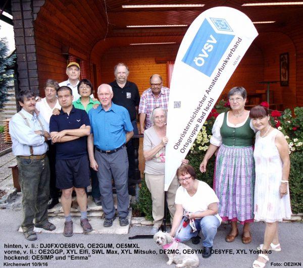 30-hfd-gosau-sept-2016-gruppenbild-2