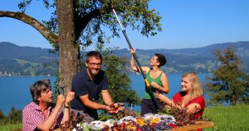 naturpark-ist-ein-hort-fuer-eine-artenvielfalt-an-primitivpflaumen_nupat_schwarzenlander_klein